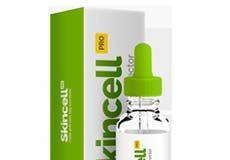 Skincell Pro κρεμα κριτικές, τιμή, λειτουργία, πού να αγοράσετε, στα φαρμακεία, Ελλάδα, φόρουμ