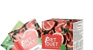Diet Duet κριτικές, φόρουμ, λειτουργία, πού να αγοράσετε, skroutz, στα φαρμακεία, τιμή, Ελλάδα
