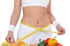 Diet Duet πού να αγοράσετε - στα φαρμακεία, πώς να το πάρει