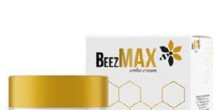 BeezMAX κριτικές, τιμή, σχόλια, ortho cream, στα φαρμακεία, αγορα, φόρουμ, Ελλάδα