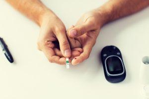 DiaRemedium πού να αγοράσετε - στα φαρμακεία, πώς να το πάρει