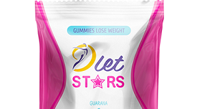 Diet Stars κριτικές, φόρουμ, τιμή, πού να αγοράσετε, στα φαρμακεία, λειτουργία, Ελλάδα
