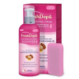 FreshDepil τιμή, κριτικές, cream, σχόλια, φαρμακεία, αγορα, φόρουμ, Ελλάδα