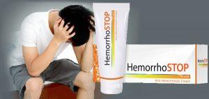 HemorrhoSTOP πού να αγοράσετε - στα φαρμακεία, πώς να το πάρει