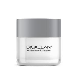 Bioxelan κριτικές τιμή, κρεμα , σχόλια, στα φαρμακεία, αγορα, φόρουμ, Ελλάδα
