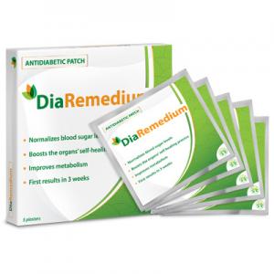 DiaRemedium κριτικές, τιμή, σχόλια, χρήση, στα φαρμακεία, αγορα, forum, Ελλάδα