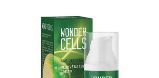 Wonder Cells κρεμα κριτικές, σχόλια, τιμή, λειτουργία, πού να αγοράσετε, στα φαρμακεία, Ελλάδα