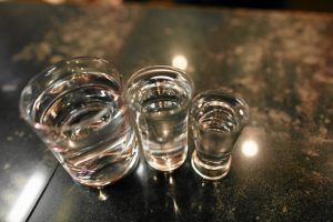 AlcoStopex λειτουργία, συστατικα, πωσ εφαρμοζεται ?