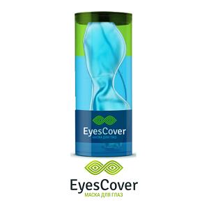 Eyes-Cover-μασκα-ματιων-τιμή,-κριτικές,-φόρουμ,-στα-φαρμακεία,-αγορα,-Ελλάδα