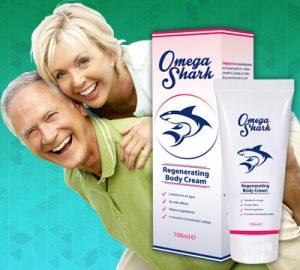 Omega Shark Ελλάδα - skroutz, amazon, ebay