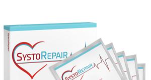 SystoRepair-τιμή,-κριτικές,-σχόλια,-τι-ειναι,-αγορα,-φαρμακεία,-Ελλάδα