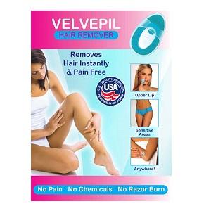 VelVepil-τιμή,-κριτικές,-σχόλια,-λειτουργία,-φαρμακεία,-αγορα,-Ελλάδα