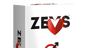 Zevs-τιμή,-κριτικές,-σχόλια,-λειτουργία,-φαρμακεία,-αγορα,-Ελλάδα