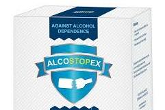 AlcoStopex τιμή, κριτικές, σχόλια, στα φαρμακεία, αγορα, φόρουμ, Ελλάδα