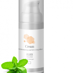Cellfood Cream κριτικές, τιμή, φόρουμ, πού να αγοράσετε, στα φαρμακεία, λειτουργία, Ελλάδα
