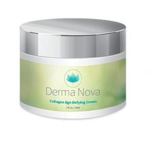 DermaNova Pro φόρουμ, κριτικές, τιμή, πού να αγοράσετε, στα φαρμακεία, λειτουργία, Ελλάδα