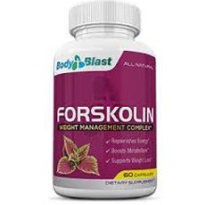 Forskolin Body Blast κριτικές, τιμή, φόρουμ, πού να αγοράσετε, στα φαρμακεία, λειτουργία, Ελλάδα