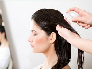 Hairise Spray κριτικές - φόρουμ, σχόλια