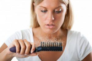 Hairise Spray λειτουργία, συστατικα, πωσ εφαρμοζεται?