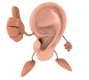 Hear-Clear-Pro-ακουστικό-βαρηκοΐας-πού-να-αγοράσετε-πώς-να-το-πάρει