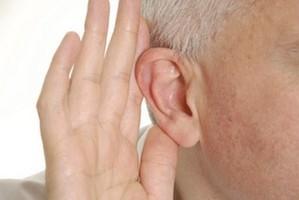 Hear Clear Pro συσκευή - βοηθός ακοής, λειτουργία