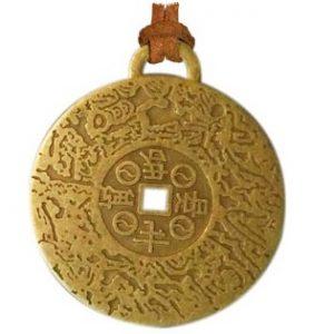 Money Amulet - πραγματικό οδηγό 2018 - τιμη, κριτικές, λειτουργία, φόρουμ, απατη, αγορά, Ελλάδα, skroutz