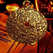 Money Amulet τιμη