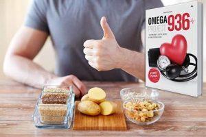 Omega 936 Project Ελλάδα - skroutz, amazon, ebay