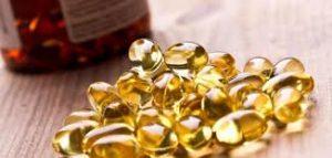 Omega 936 Project πού να αγοράσετε - στα φαρμακεία, πώς να το πάρει