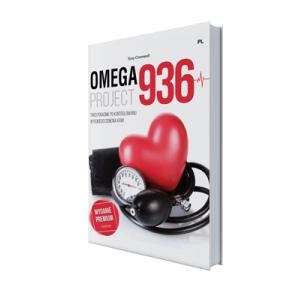 Omega 936 Project έκθεση 2018 απατη? κριτικές, τιμή, σχόλια, τι ειναι, φαρμακεία, αγορα, Ελλάδα