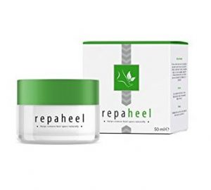 RepaHeel πλήρης έκθεση 2018, φόρουμ, κριτικές, λειτουργία, πού να αγοράσετε, skroutz, στα φαρμακεία, τιμή, Ελλάδα