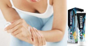 Artrovex λειτουργία, συστατικα, πωσ εφαρμοζεται?