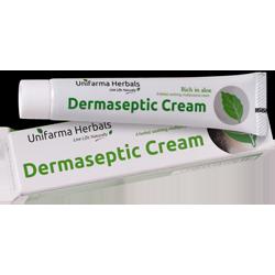 Dermaseptic ενημερώθηκε σχόλια 2018, κριτικές, φόρουμ, λειτουργία, πού να αγοράσετε, cream, στα φαρμακεία, τιμή, Ελλάδα