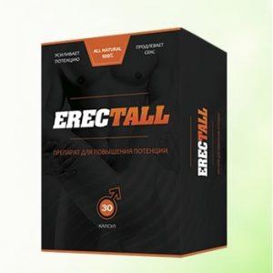 Erectall πλήρεις πληροφορίες 2018, κριτικές, φόρουμ, λειτουργία, πού να αγοράσετε, gel, skroutz, στα φαρμακεία, τιμή, Ελλάδα