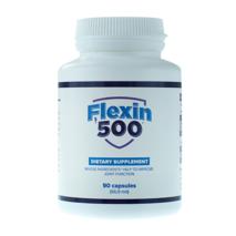 Flexin500 ο πλήρης οδηγός για το 2018 κριτικές, φόρουμ, λειτουργία, αγορα με αντικαταβολη, κάψουλα, στα φαρμακεία, τιμή, Ελλάδα