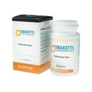 Maxatin ολοκληρώθηκε οδηγός 2018 κριτικές, φόρουμ, λειτουργία, αγορα με αντικαταβολη, κάψουλα, skroutz, στα φαρμακεία, τιμή, Ελλάδα