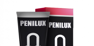 Penilux ενημερώθηκε σχόλια 2018, κριτικές, φόρουμ, λειτουργία, πού να αγοράσετε, cream, skroutz, στα φαρμακεία, τιμή, Ελλάδα
