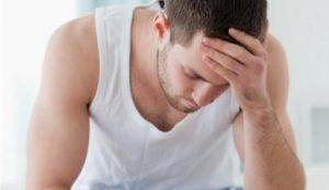 Prostodin λειτουργία, συστατικα, πωσ εφαρμοζεται?