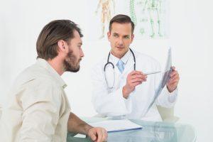 Prostodin πού να αγοράσετε - στα φαρμακεία, πώς να το πάρει