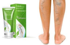 Viatonica cream - λειτουργία, πωσ εφαρμοζεται?