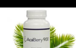 AcaiBerry900 ενημερώθηκε σχόλια 2018, τιμη, σχόλια - φόρουμ, capsules, συστατικά - πού να αγοράσετε; Ελλάδα - skroutz