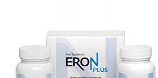 Eron Plus τελευταίες πληροφορίες το 2018, τιμη, σχολια - φόρουμ, capsules, συστατικά - πού να αγοράσετε; Ελλάδα - amazon