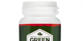 Green Coffee Plus ολοκληρώθηκε σχόλια 2018 τιμή, κριτικές - κάψουλες φόρουμ, συστατικά - πού να αγοράσετε; Ελλάδα - skroutz