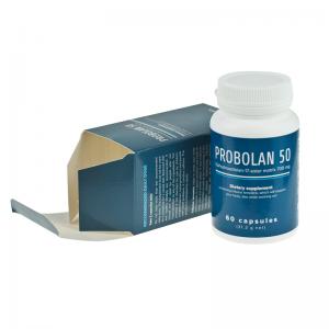 Probolan 50 τελευταίες πληροφορίες το 2018, τιμη, σχολια - φόρουμ, capsules, bodybuilding - πού να αγοράσετε; Ελλάδα - amazon
