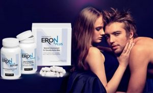 Tι ειναι Eron Plus capsules, συστατικά - λειτουργεί;