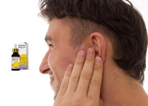 Biostenix Sensi Oil συστατικα, σύνθεση - πωσ εφαρμοζεται;