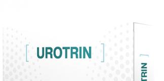 Urotrin ολοκληρώθηκε οδηγός 2018, τιμη, σχολια - φόρουμ, capsules, συστατικά - πού να αγοράσετε; Ελλάδα - παραγγελια