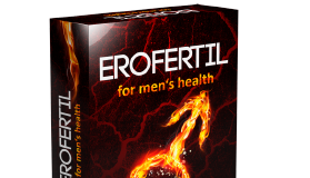 Erofertil ενημερώθηκε σχόλια 2018, τιμη, κριτικές - φόρουμ, capsule, συστατικα - πού να αγοράσετε; Ελλάδα - παραγγελια