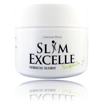 SlimExcelle Οδηγίες για τη χρήση 2018, τιμη, κριτικές - φόρουμ, κρέμα, συστατικα - πού να αγοράσετε; Ελλάδα - παραγγελια