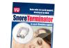 Snore Terminator ενημερώθηκε σχόλια 2018, τιμη, κριτικές - φόρουμ, magnet - πού να αγοράσετε; Ελλάδα - παραγγελια